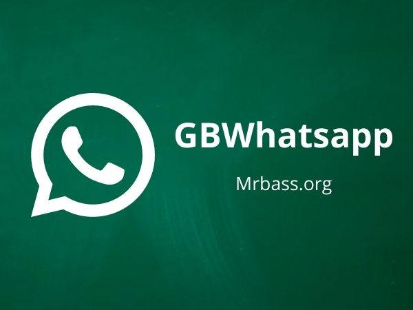 GBWhatsapp-APK-Download-Latest-2021-Anti-ban-Version